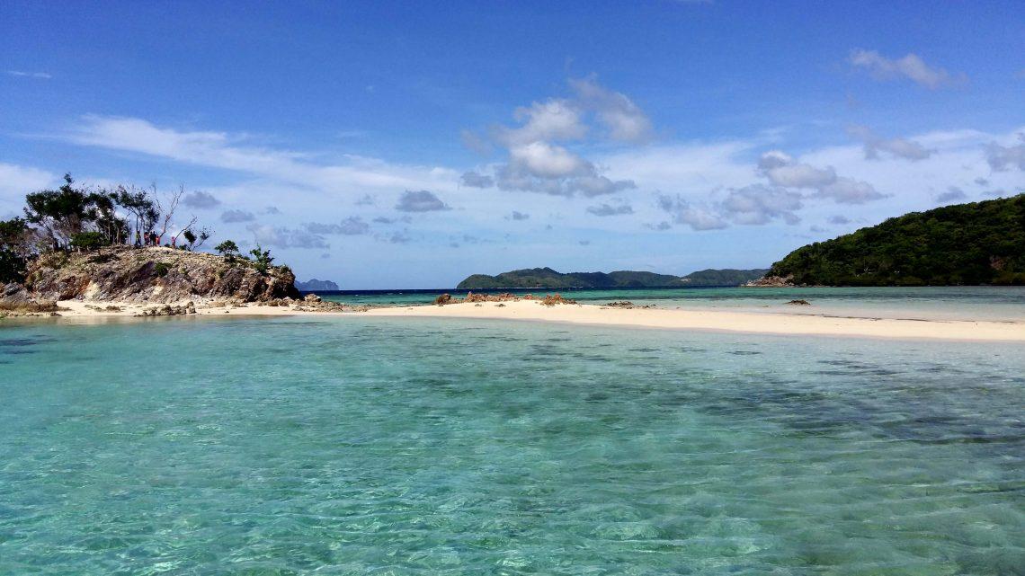 malaroyroy-island-coron-filipinas