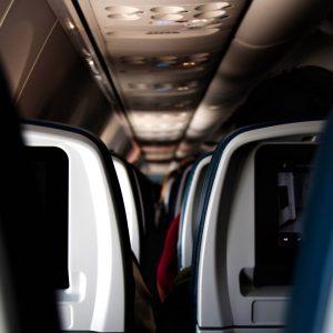 vuelo-madrid-manila