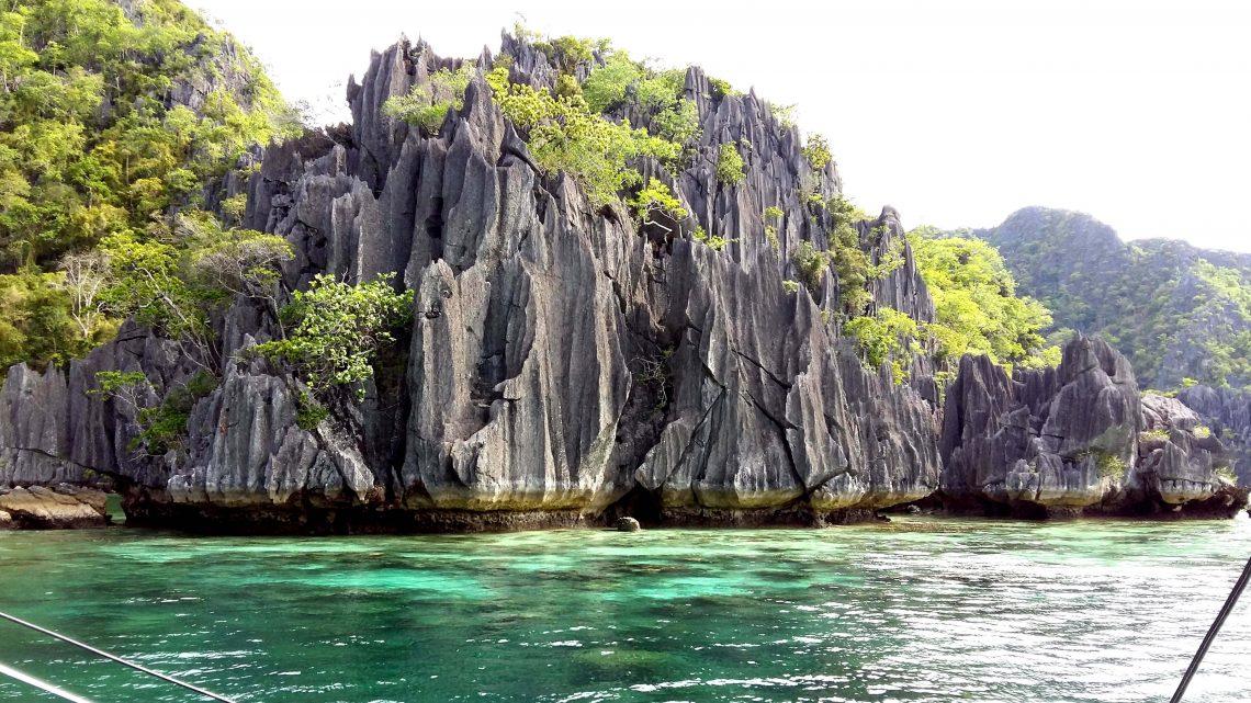 Palawan: qué ver en Filipinas en 2 semanas
