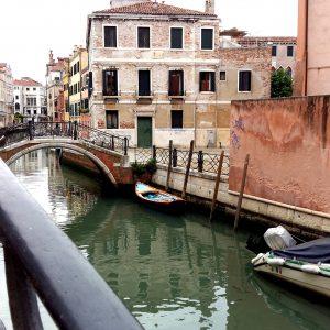 mejor zona para dormir en venecia por barrios