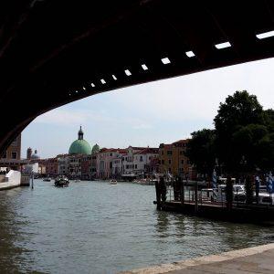como visitar venecia consejos