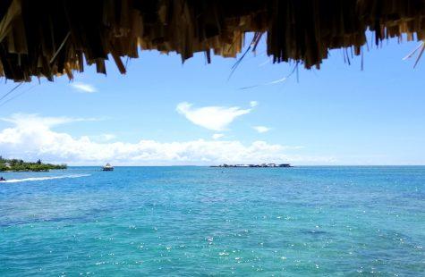 playas de colombia del caribe