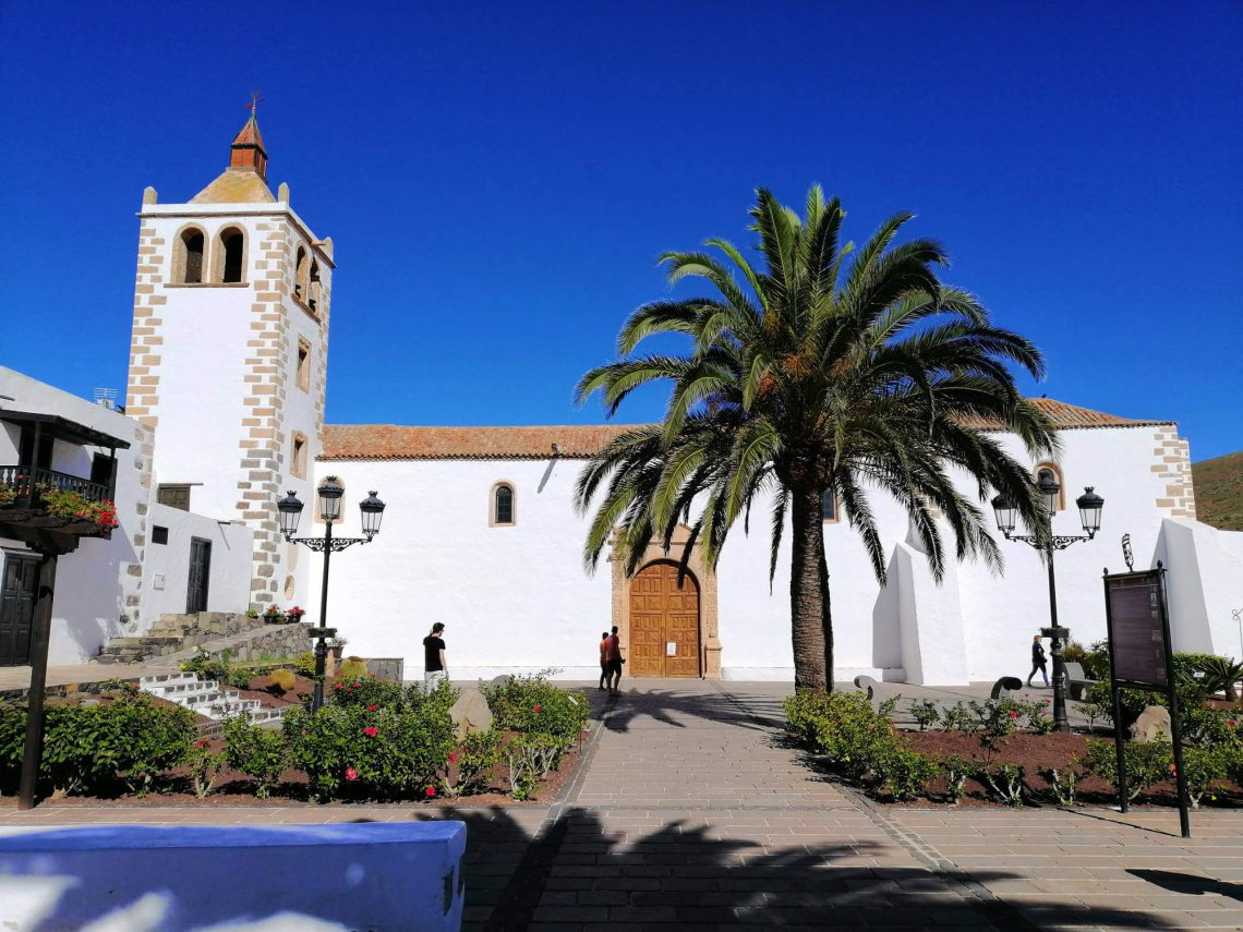 betancuria donde alojarse en fuerteventura