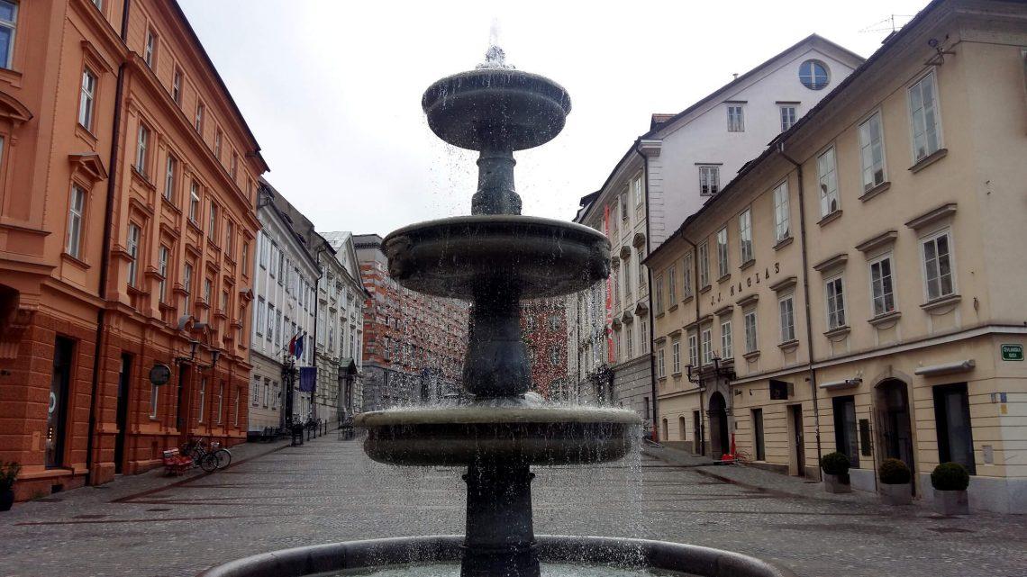 liubliana eslovenia que ver