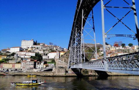 articulos sobre portugal blog