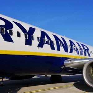 vuelo cancelado ryanair coronavirus