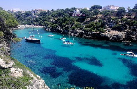 Mallorca o Menorca opinioines